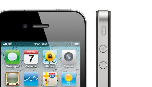 tdc erhverv iphone 6